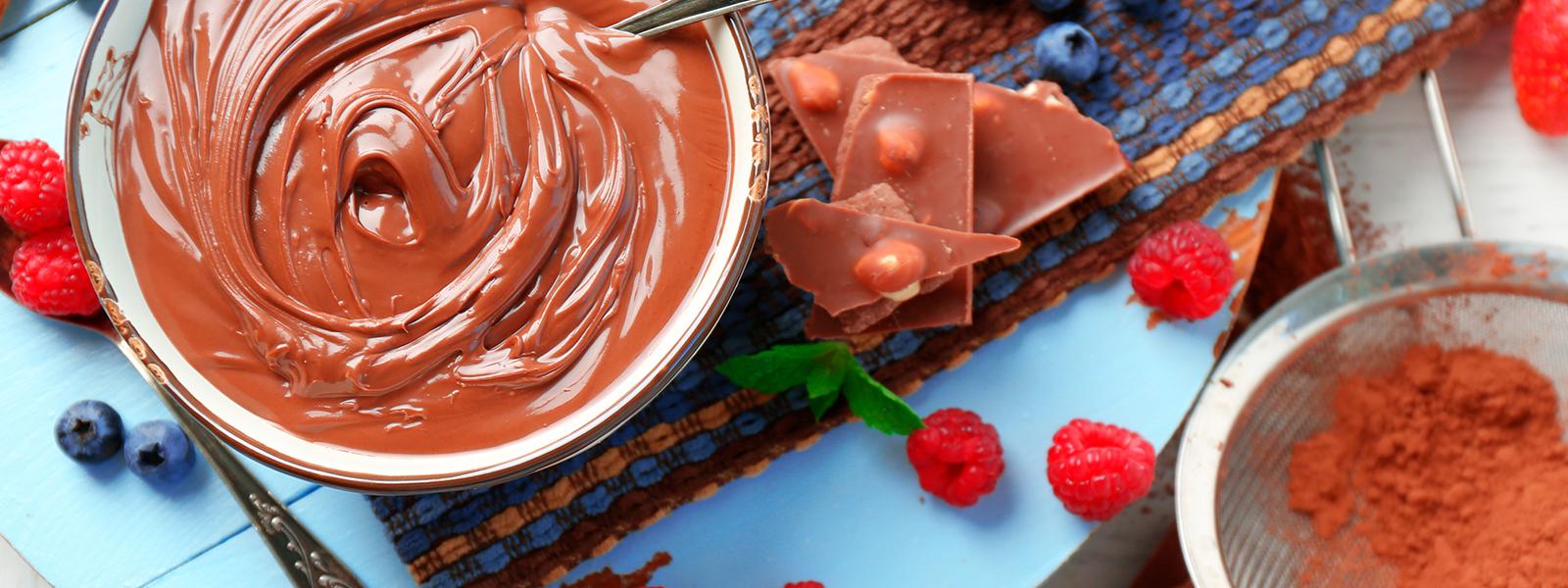 banner-carino-ingredientes-recheios-coberturas-chocolate-recheios