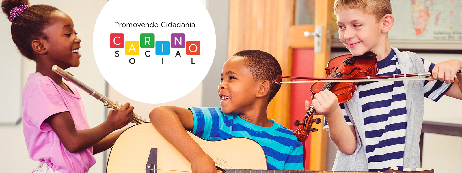 banner-carino-ingredientes-sustentabilidade-ong-social-musica-aulas-crianca